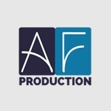AF Production, s.r.o.